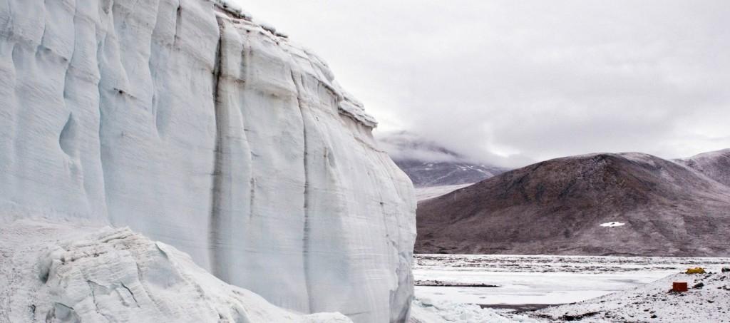 Antarktis_Beitragsbild