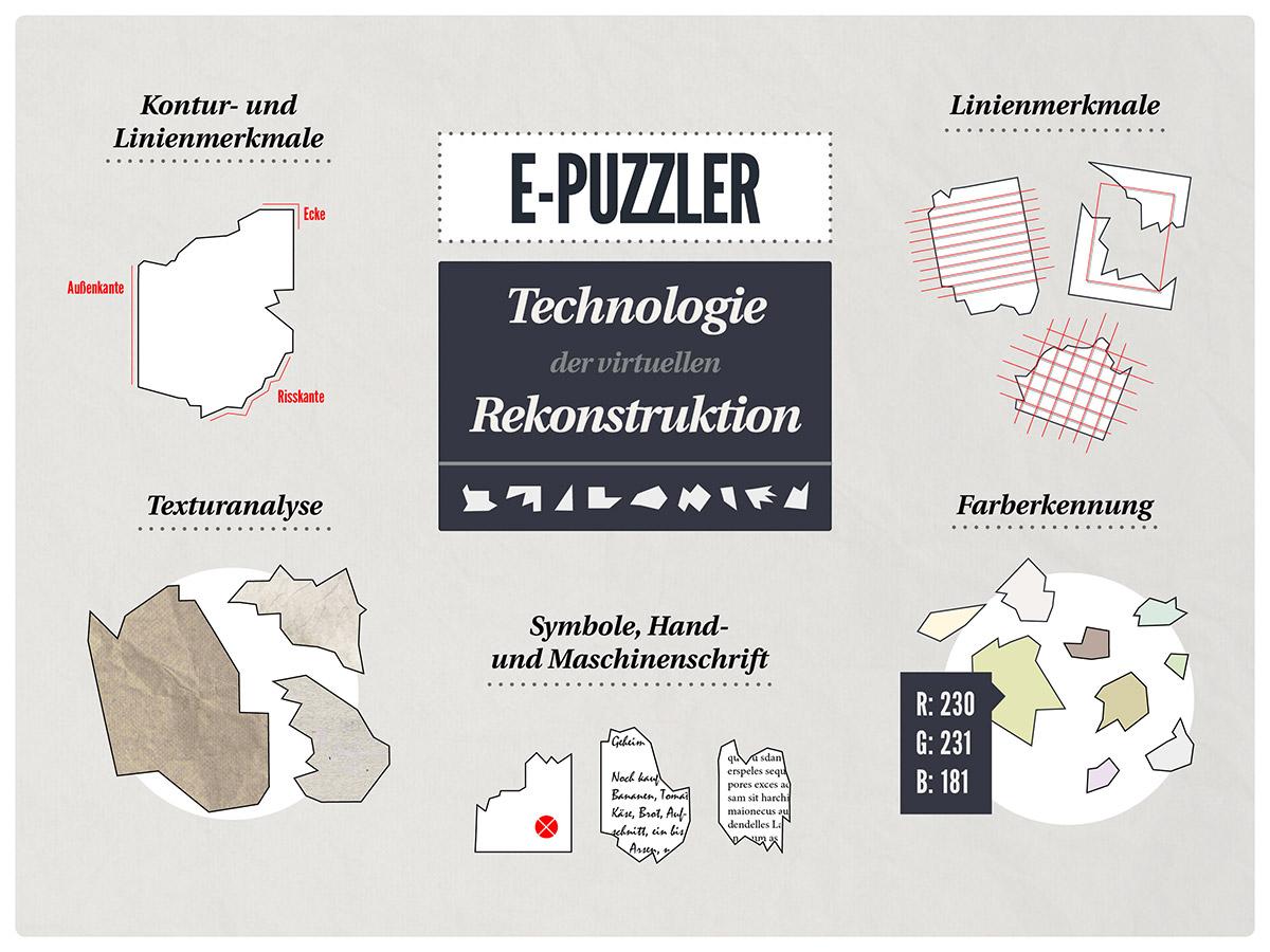 Infografik2-2