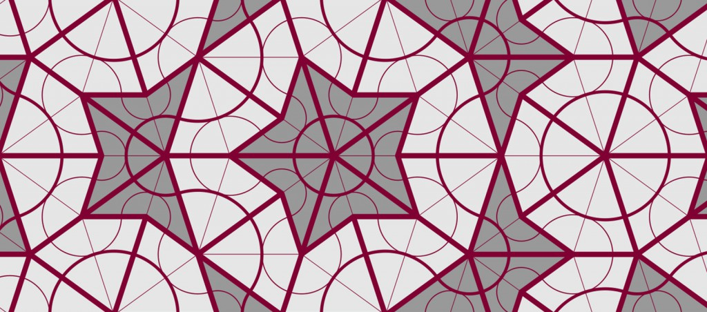 Quasikristalle_beitragsbild