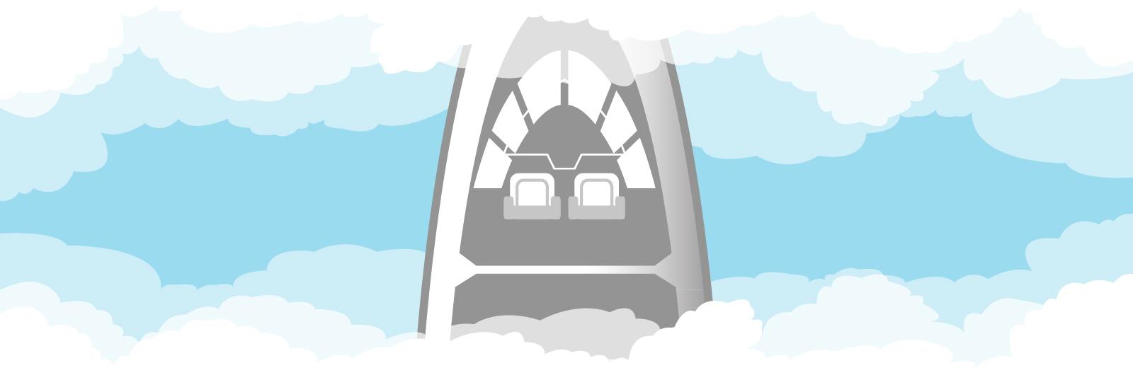 Sofia_Rumpfillu_Cockpit