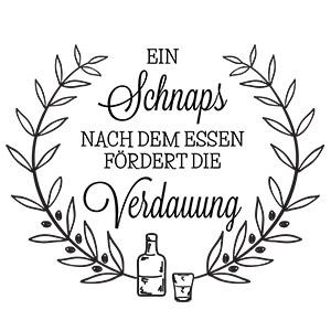 blog_ernaehrungsmythen_Beitragsbild