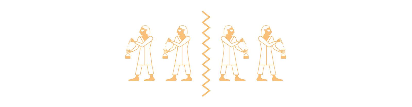 esLebeDerKoenig_hieroglyphe_05