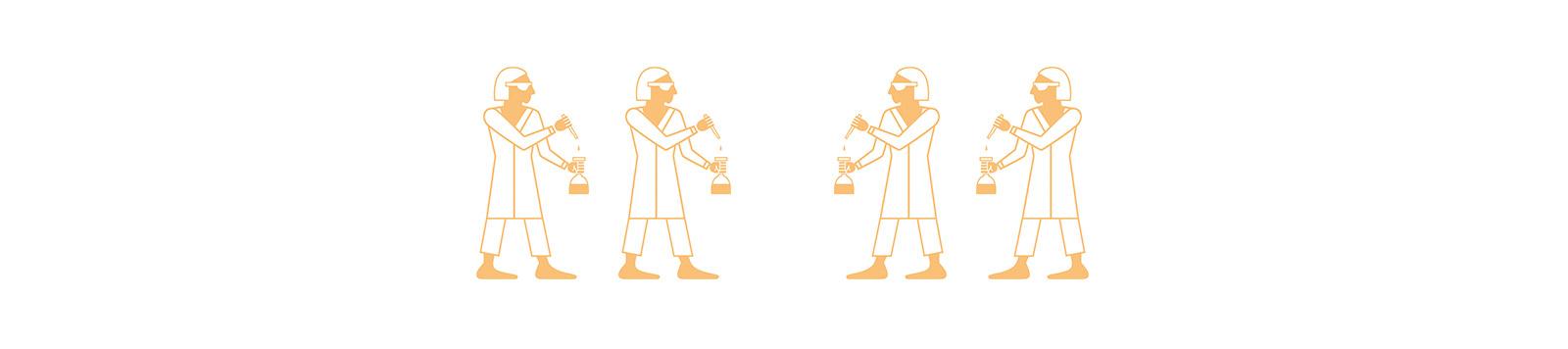 esLebeDerKoenig_hieroglyphe_07