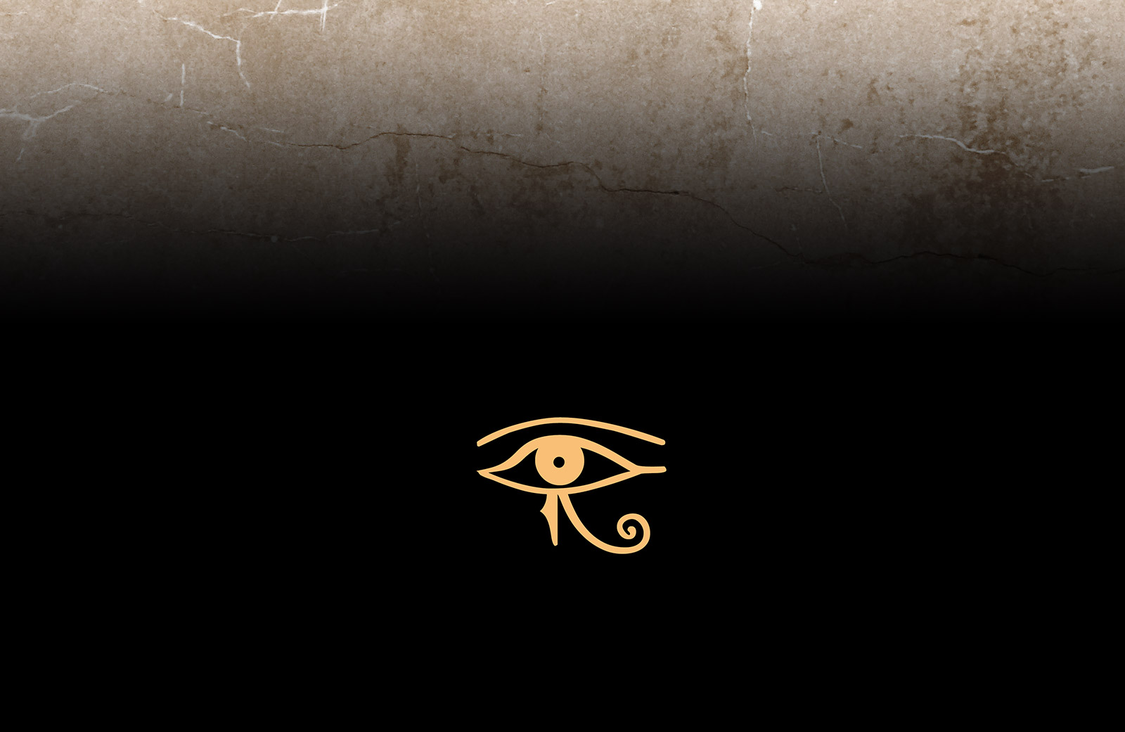 esLebeDerKoenig_hieroglyphe_ending