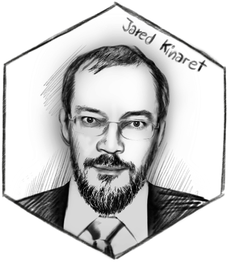 graphen_portrait_kinaret