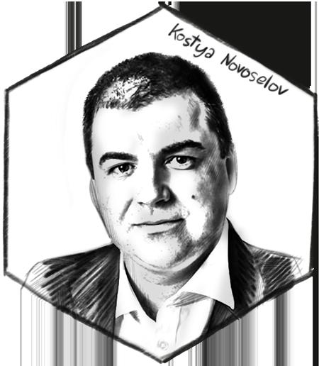 graphen_portrait_novoselov
