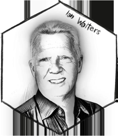 graphen_portrait_walters